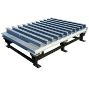 roller-convey-table-700x700