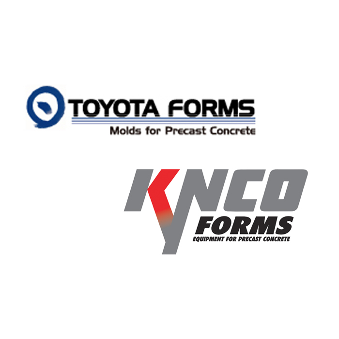 toyota-kynco-logo-700x700