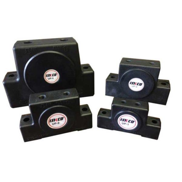 UP Series Vibrators
