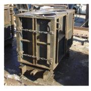 arch-trash-recep-700x700